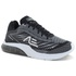 Tênis Masculino Adaption Air Prospect Preto/branco