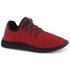 Tênis Masculino Adaption Easy V2 Vermelho