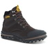 Coturno Masculino Adventure Adaption Storm Marrom