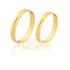 Alianças De Casamento 10k