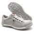 Sapato Masculino Casual Porshe Palmilha Ortopédica 147/04 Gelo