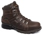 Bota Alasca 2 Brown