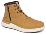 Bota Bexley Yellow