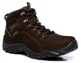 Bota Challenger 2 Brown