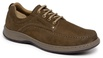 Sapato Comfort Classic Lace Kiwi