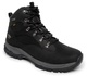 Bota Everest Waterproof Preto