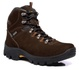 Bota Hi Land Brown