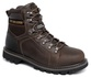 Bota Oregon Brown