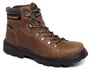 Bota Work Boot 2 Conhaque