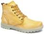 Bota Yazoo Amarelo