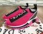 Tenis Dolce & Gabbana G1 ✅