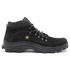 Bota Caterpillar Adventure Preto 1015