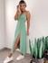 Vestido Veneza Verde