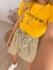 Tshirt Let Mostarda Mostarda