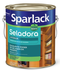 Seladora P/ Madeira Sparlack Balance 3,6l