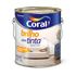 Brilho Para Tinta Coral 3,6l