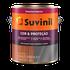 Esmalte Sintético Cor e Proteção Brilhante Suvinil 3,6 Litros