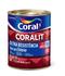 Coralit Ultra Resistencia Fosco 900ML