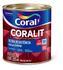 Coralit Ultra Resistencia Alto Brilho 225ML Coral