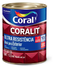 Coralit Ultra Resistencia Alto Brilho 112ML Coral
