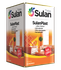 Tinta Acrílico Fosco 18L Sulan