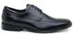 Sapato Social Masculino Derby CNS 51001 Preto