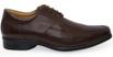 Sapato Casual Masculino Derby CNS 4518 Bourbon