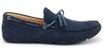 Sapato Casual Masculino Driver CNS 18192 Azul