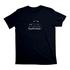 Camiseta Dreams Brn Navy