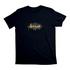 Camiseta Dreams Traduction Navy