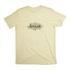 Camiseta Dreams Traduction Off White