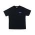 Camiseta High Tee Disaster Black