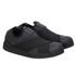Adidas Superstar Slip On All Black