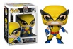 Marvel 80 Years - Wolverine First Appearance #547 Funko Pop