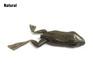 Isca Monster 3x X-frog Top Water 11cm