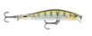 Isca Rapala Ripstop RPS-9