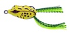 Isca Yara Crazy Frog 5,5cm - 11,5g