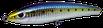 Isca Yara Hunter Bait - 14cm 32g - Cor 4
