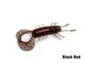 Isca Soft Monster 3x Bullet Crab 4cm - 4un.