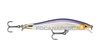 Isca Rapala Ripstop RPS-9 Cor PD