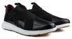 Tênis Masculino Joguey Premium Comfort Preto 7002