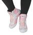Bota Feminina Fitness Treino ou Academia Rosa Galway 233