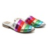 Flat Colorido Infantil Gats