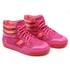 Tênis Sneaker Pink Infantil Gats