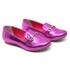 Sliper Pink Infantil Gats