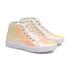 Tênis Sneaker GATS