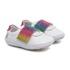 Tênis Arco-Iris Bebê Gats