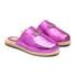 Slide Espadrille Infantil Gats