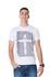 Camiseta Filho de Deus Branco