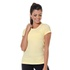 Camiseta larulp weston sleeve 18026 - BRILLANTI